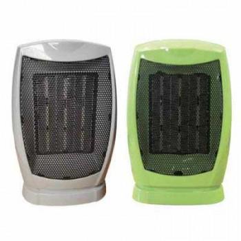 Тепловентилятор Irit IR-6001 950Вт керамический