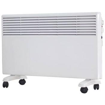 Конвектор электрический Engy EN-2500, 2.5кВт