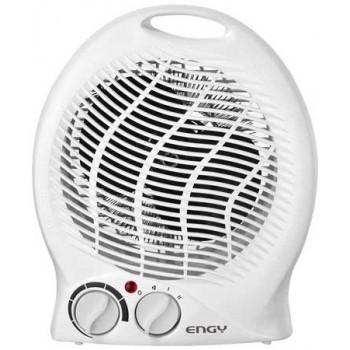 Тепловентилятор Engy EN-514 на 2.0 кВт