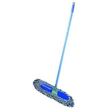 Irit швабра для влажной уборки помещений IRL-10 (89*15.5*108 см)