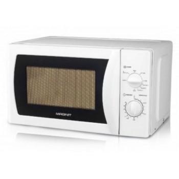 Микроволновая печь (СВЧ) Magnit RMO-2920 700Вт, 20л