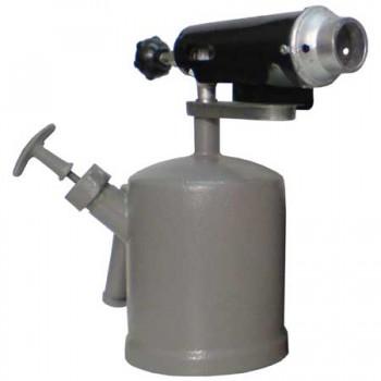 Лампа паяльная QD20-1 Park (145103) 2.0л