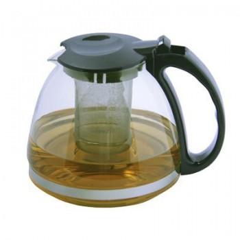 Чайник заварочный Irit 1.3л KTZ-13-001