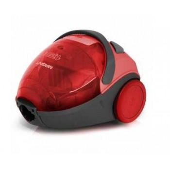 Пылесос Magnit RMV-1622 1350Вт (мешковый)