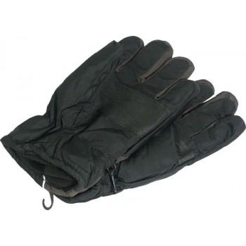 Перчатки для рыбалки № 12 (зима) -20С (555)