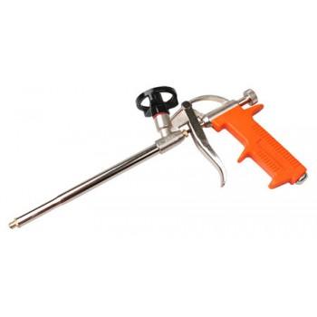 Пистолет для монтажной пены Park MJ07 размер 30х17.4х4,6 см (357112)