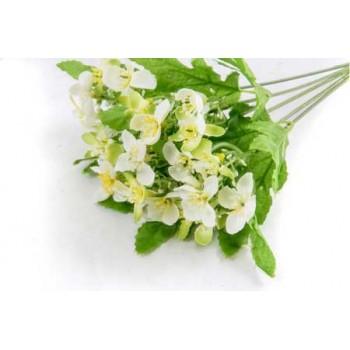 Цветок Лютик ползучий (003828)