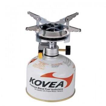 Горелка газовая KB-0408 KOVEA