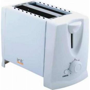 Тостер Irit IR-5100 700Вт