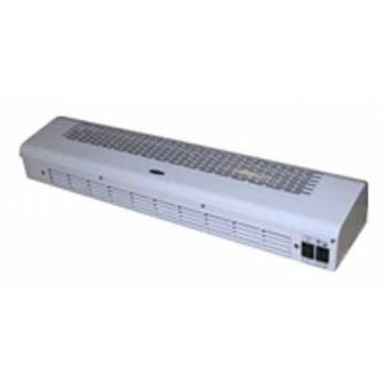 Завеса тепловая Элвин ТЗ-4.5 на 4.5кВт