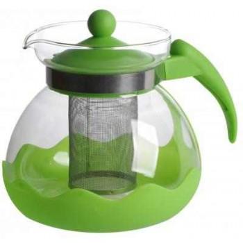 Чайник заварочный Irit 1.5л KTZ-15-004