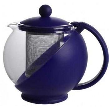 Чайник заварочный Irit 0.75л KTZ-075-003