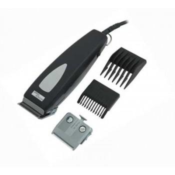 Moser 1233-0051 PRIMAT машинка для стрижки волос полупрофессиональная (быстросъемный нож)