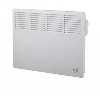 Конвектор электрический Irit IR-6205 1.5 кВт универсальный