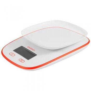 Energy EN-422 Электронные кухонные весы 5кг/1г (белые)