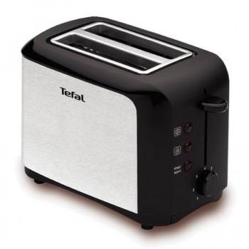 Тостер Tefal TT356131 850Вт