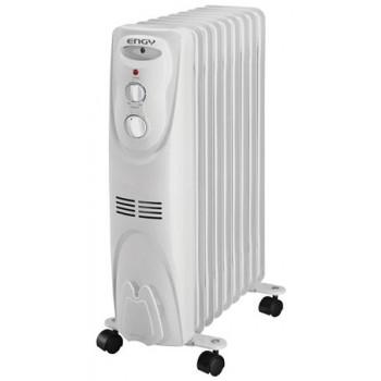 Масляный радиатор Engy EN-1309 (9 секций 2000Вт)