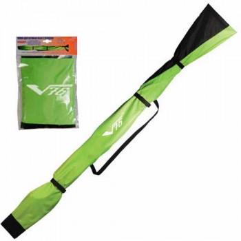 V76 чехол для лыж стандарт р.195-215