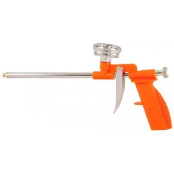 Пистолет для монтажной пены Park MJ10 размер 29.5х15х4,6 см (357108)