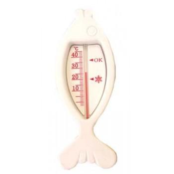 Термометр водный ТБВ-1 Рыбка в п/э пакете