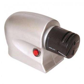 Ножеточка электрическая Irit IR-5830 20Вт (безопасный способ наточить ножи, отвертки, ножницы)