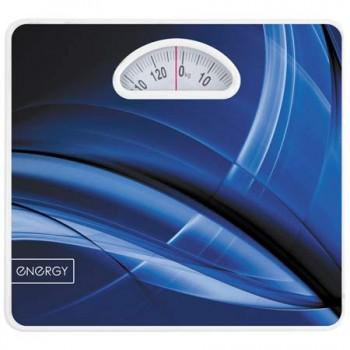 Energy ENM-408B Механические напольные весы до 120кг