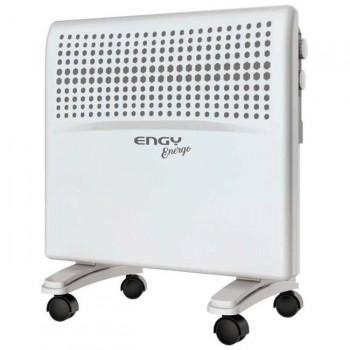 Конвектор электрический Engy EN-1000E energo 1.0 кВт (004219)