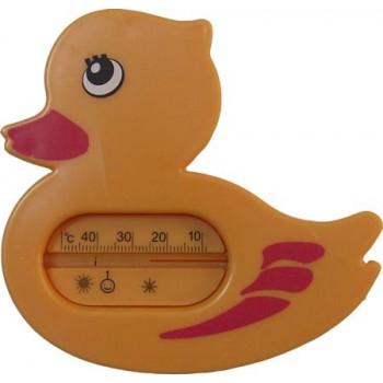 Термометр водный ТБВ-3 Уточка в п/э пакете