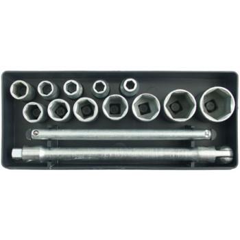 Набор ключей для автолюбителя Мотор Сич НК-3
