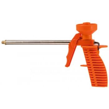 Пистолет для монтажной пены Park MJ26 размер 24х14х4,6 см (357111)