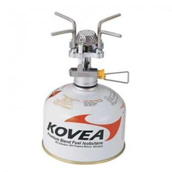 Горелка газовая KB-0409 KOVEA