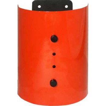 Отпугиватель грызунов ультразвуковой Чистон-4 Биостраж (защита до 850 кв.м)