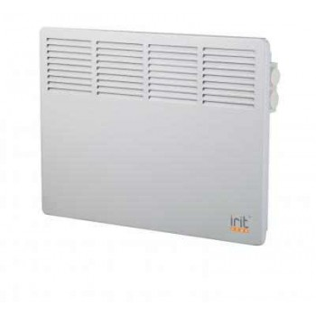 Конвектор электрический Irit IR-6206 2.0 кВт универсальный