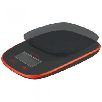 Energy EN-422 Электронные кухонные весы 5кг/1г (серые)