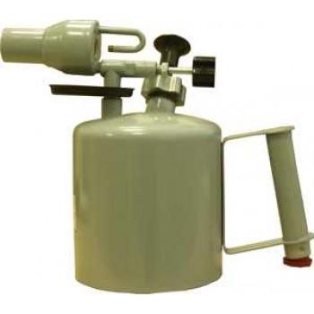 Лампа паяльная Мотор Сич ЛП-2 (2.0л) Т40М