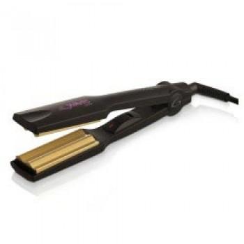Ga.Ma P 21. Fairy Waves выпрямитель для волос, пластины-гофре (крупные) керамические (38х90мм)