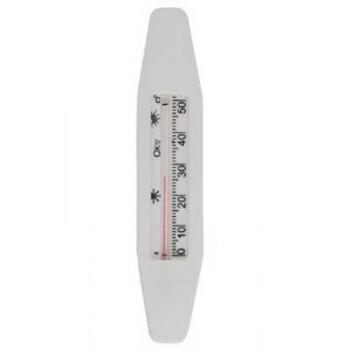Термометр водный ТБВ-1л Лодочка в п/э пакете