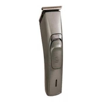 Бердск 5203АС машинка для стрижки волос аккумуляторно-сетевая