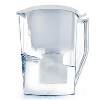 Барьер Классик фильтр для воды (белый) 3,2л