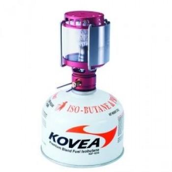 Газовая лампа KL-805