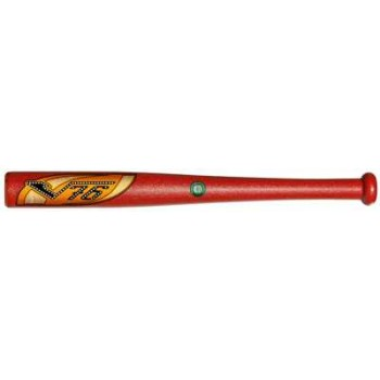V76 бита бейсбольная CONCEPT-22 22 (55.9см) покрытие металлик гранат, голограмма
