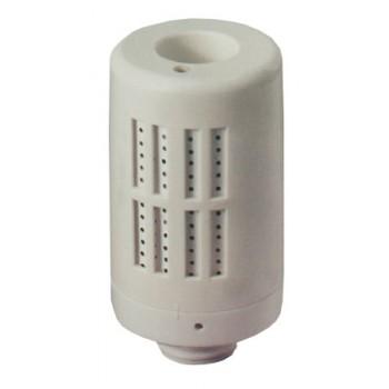 Сменный фильтр для увлажнителя воздуха