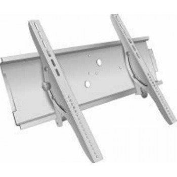 Кронштейн КРАСТ 011 для плазменных телевизоров (серебро)