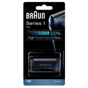 11B Сетка Braun 11B в сборе для Series 1 (11B) тип (81300054, 5684760)