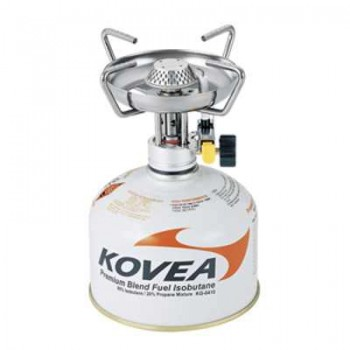 Горелка газовая KB-0410 KOVEA