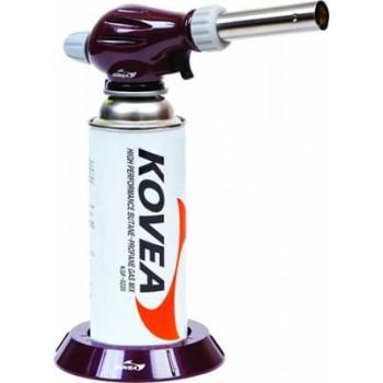Газовый резак KOVEA KT-2912 с пьезоэлементом