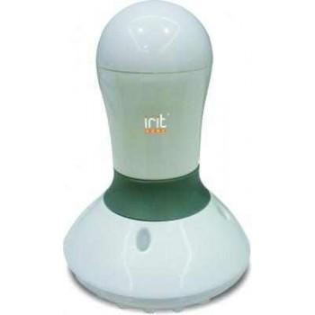 Массажер электрический Irit IR-3605