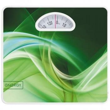 Energy ENM-408A Механические напольные весы до 120кг