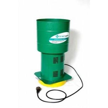 Зернодробилка бытовая электрическая GREENTECHS-400 (роторного типа) 1900Вт, до 400 кг/час г.Миасс