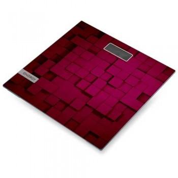 Energy EN-419C (стекло) Электронные напольные весы до 150кг
